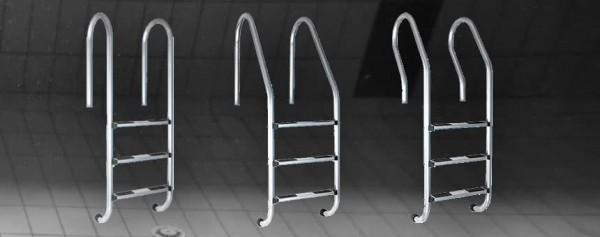 escaleras-destacada