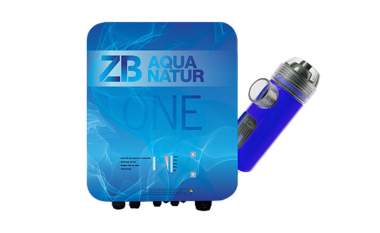 ZB aquanatur one