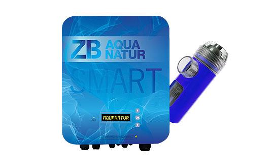 ZB Aquanatur Samrt